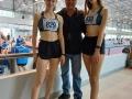 Чемпионат Свердловской области по лёгкой атлетике в помещении